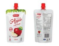 Fruit Drink - Apple, Lychee, Mango, Blackcurrant, Guava