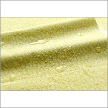 Polymers for Technical Textile