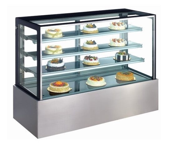 Display Counters