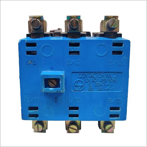 32 AMP L0T Contactor