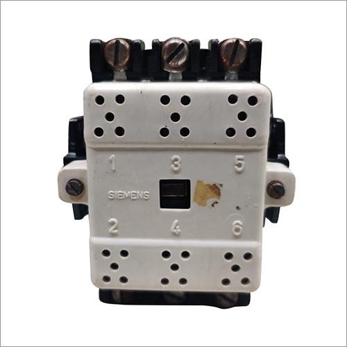 AMP Siemens 32 Contactor
