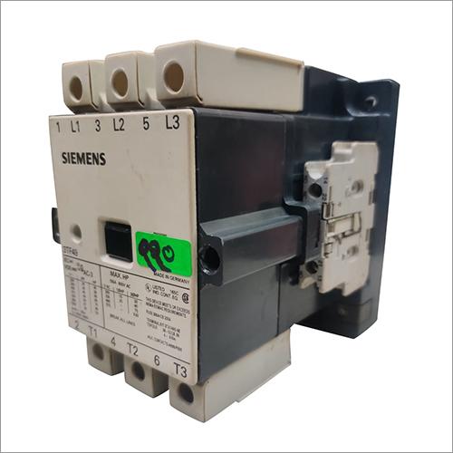 3TF48 Siemens Contactor