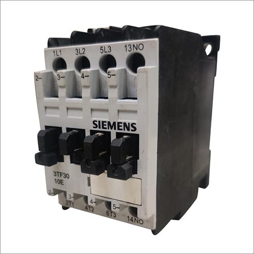 3TF30 Siemens Contactor