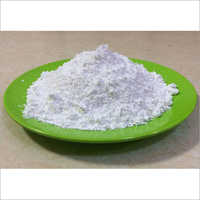 Aluminium Fluoride Powder