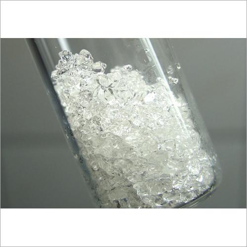 Phenol Crystal