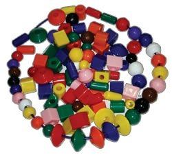 Beads Links