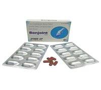 Bonjoint Tablet