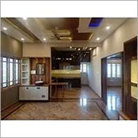 Home Interior Design Services