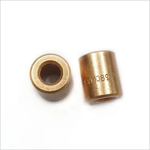 89mm 25mm Copper Bush
