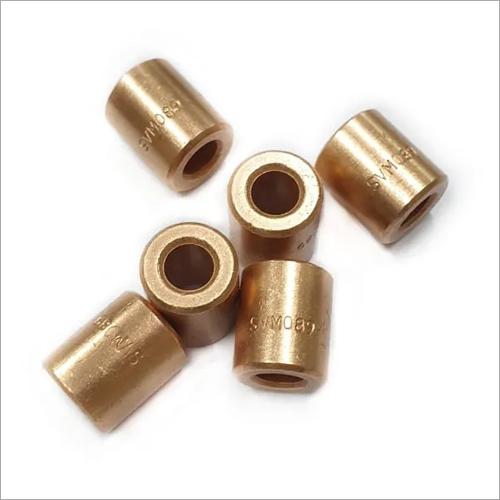 89mm 19mm Copper Bush