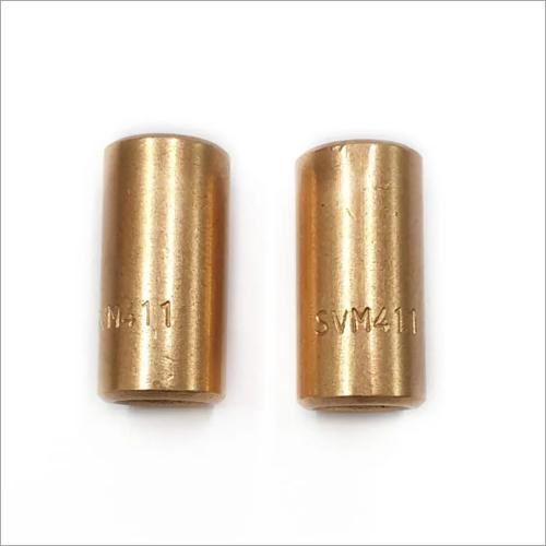 411mm 25mm Copper Bush