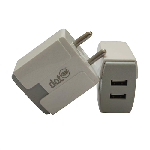 5V Travel Charger Adapter