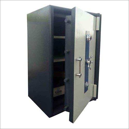 Industrial Steel Safe Locker