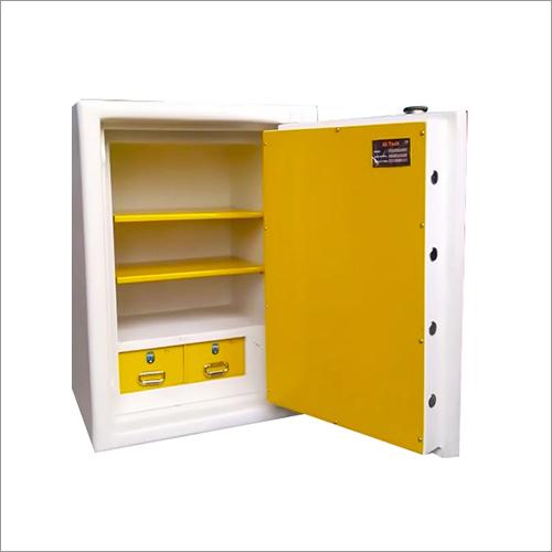 Metal Security Safe Locker