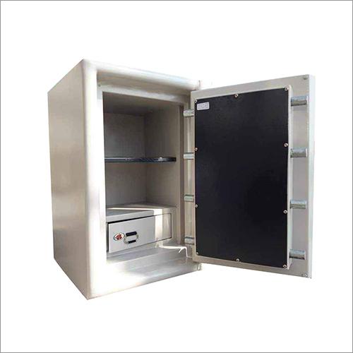 Office Safe Locker