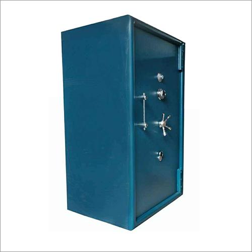 Personal Safe Locker