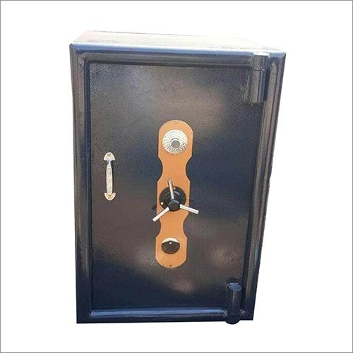 Security Safe Locker