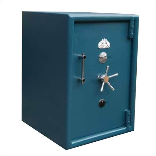 Steel Safety Locker