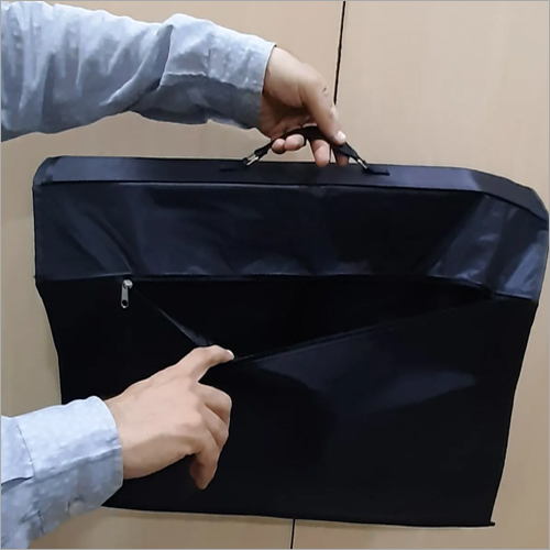 Foldable Blazer Cover Bag