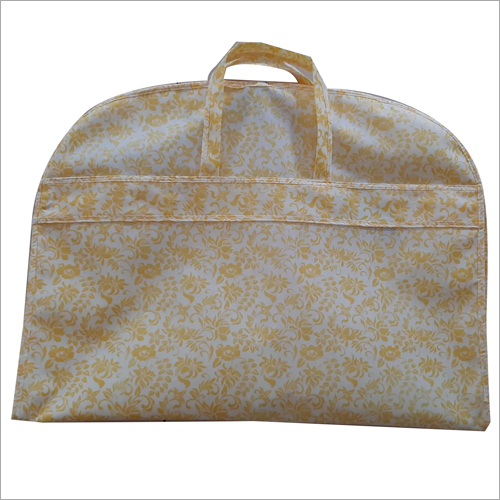 Coat Cover Bag
