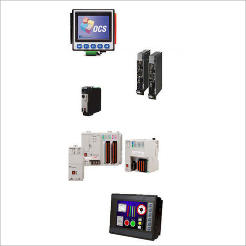 HMI Programming Services
