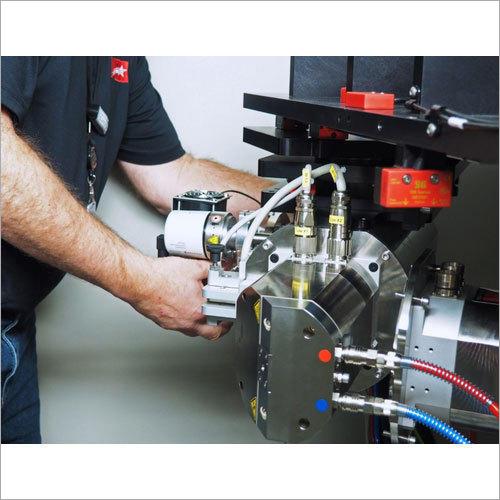 VFD Repair And Maintenance Services