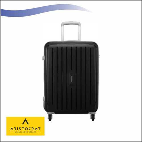 Aristocrat Photon 4W Strolley Bag – 55 cms