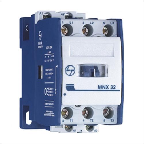 MNX Contactors