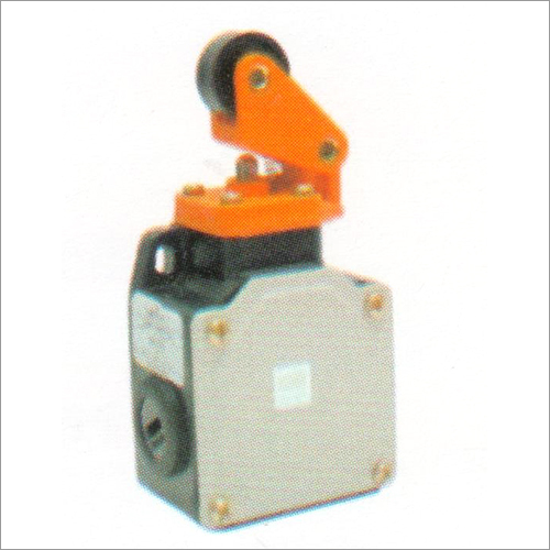 Type Wide Housing Limit Switch
