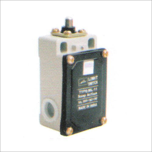 Mini Limit Switch