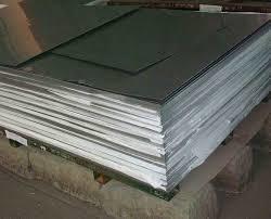 Monel Sheet