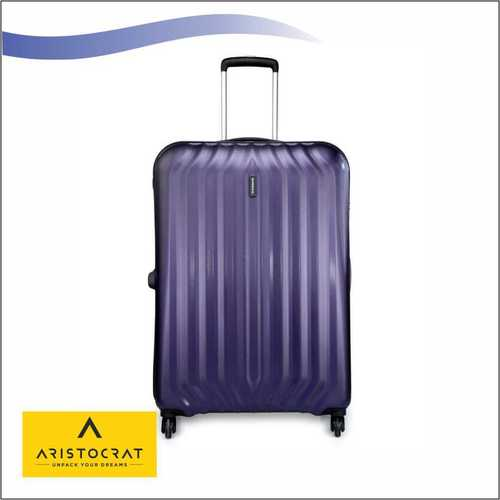 Aristocrat Aston 4W Strolley Bag – 55 cms