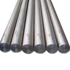Monel 400 Rod