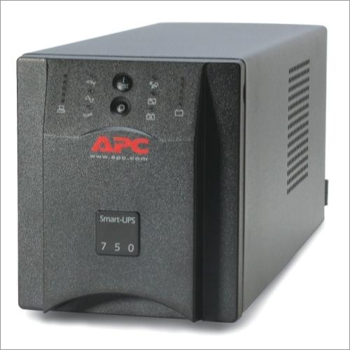 APC Smart-UPS 750VA USB