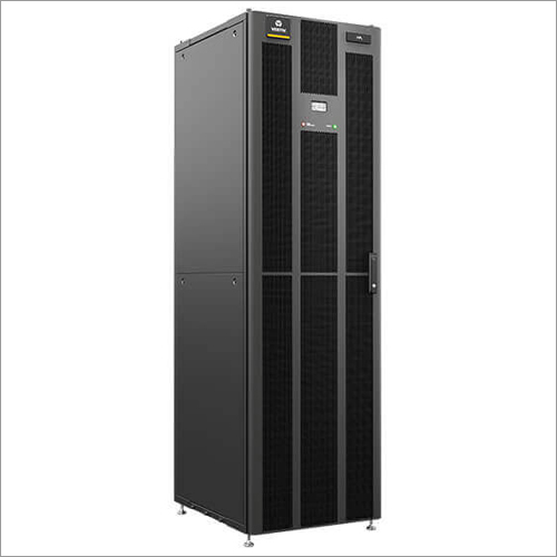 Vertiv HPL Lithium-Ion Battery Energy Storage System