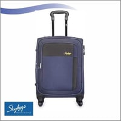 Skybags Serno 4W Strolley Bag 58 cms