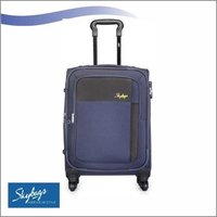 Skybags Serno 4W Strolley Bag 58 cms