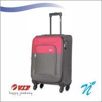 VIP Maxim 4W Strolley Bag  58 cms