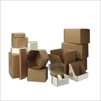 Micro Corrugated Boxes