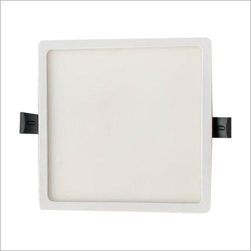 Panel Square Light