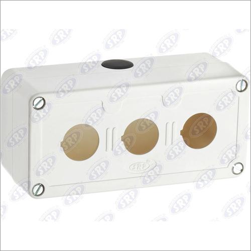Push Button Board