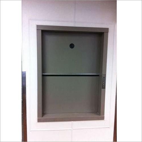 Restaurant Dumbwaiters Elevators