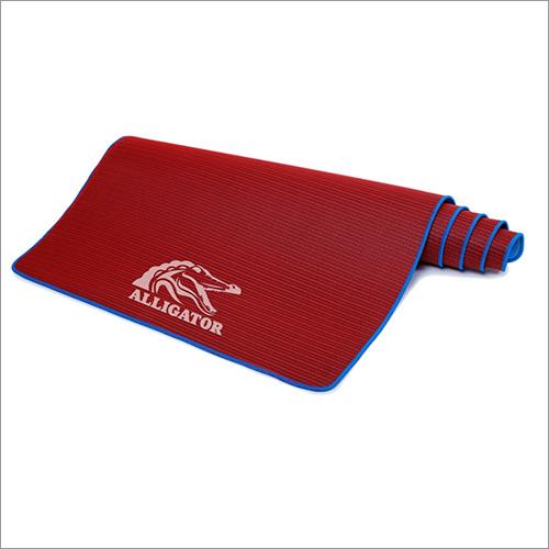 Anti Skid Surface Yoga Mat