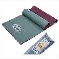 High Comfort Yoga Mat