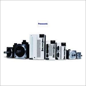 Panasonic Servo