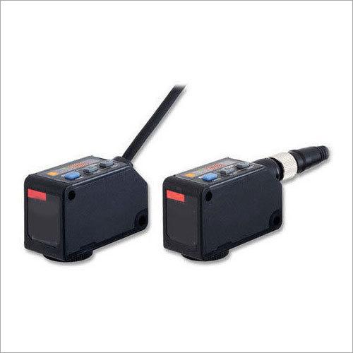 Panasonic Sensors