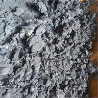 Industrial Zinc Ash