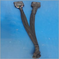 OBD II Splitter Cable Assembly