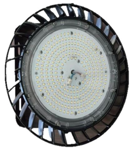 High efficiency LED FLOOD LIGHT made in Korea