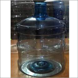 10 Ltr Jar Machines